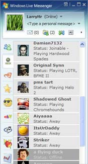 xbox-live-messenger-friends-list.jpg