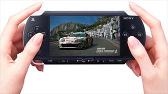 http://www.videogamesblogger.com/wp-content/uploads/2006/09/gran-turismo-4-mobile-edition-for-psp.jpg