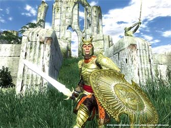 http://www.videogamesblogger.com/wp-content/uploads/2006/09/the-elder-scrolls-iv-oblivion-pc-screenshot.jpg