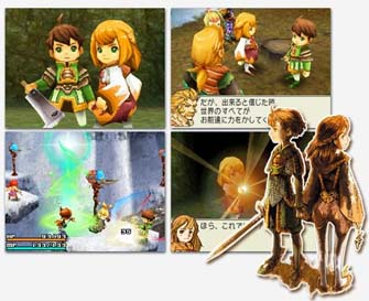 http://www.videogamesblogger.com/wp-content/uploads/2006/12/final-fantasy-crystal-chronicles-ring-of-fates-ds.jpg