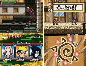 http://www.videogamesblogger.com/wp-content/uploads/2007/01/naruto-ninja-council-3-ds-screenshots.jpg