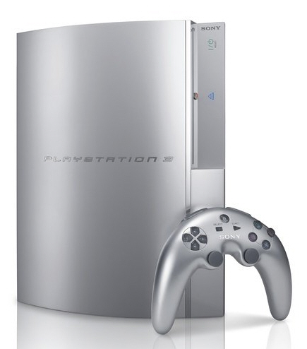ps3-and-boomerang-controller-design-from-2005-big.jpg
