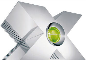 X box 720 Fact or Fiction Will-the-xbox-720-design-be-similar-to-this-original-xbox-prototype