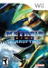 Metroid Prime 3: Corruption on Wii
