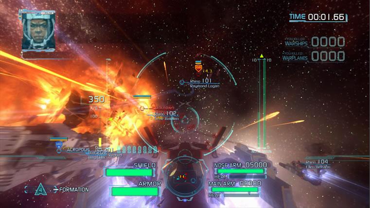 http://www.videogamesblogger.com/wp-content/uploads/2007/04/project-sylpheed-xbox-360-screenshot-big.jpg