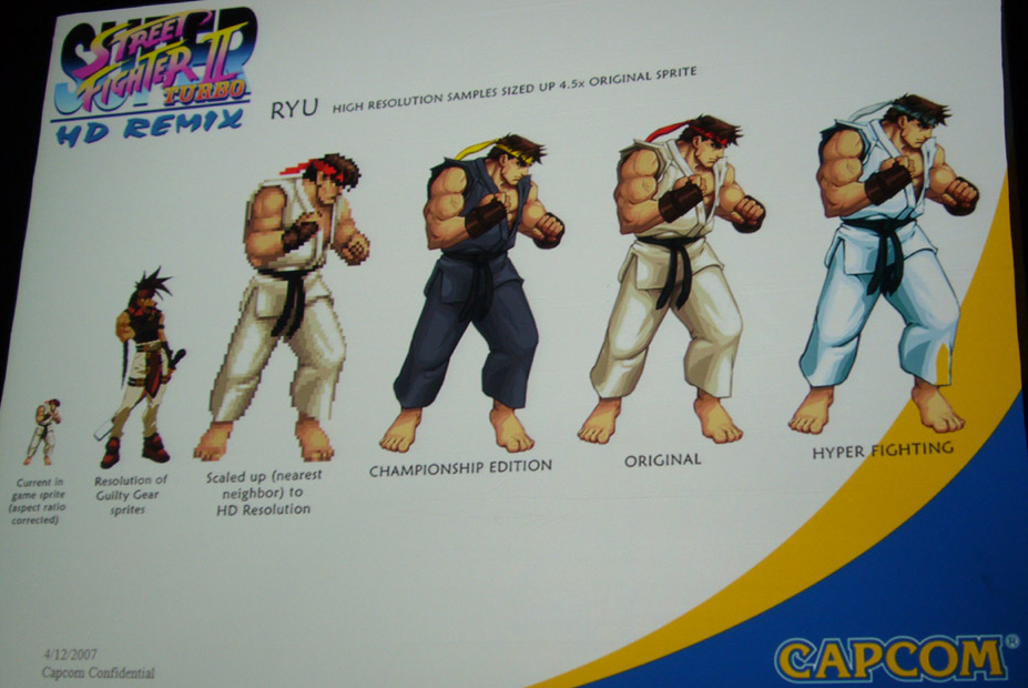 super-street-fighter-ii-turbo-hd-remix-sprites-big.jpg