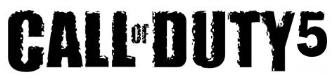 call-of-duty-5-logo.jpg