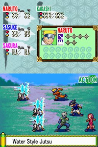 naruto-path-of-the-ninja-ds-screenshot.j