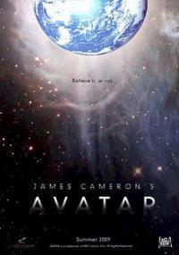 http://www.videogamesblogger.com/wp-content/uploads/2007/07/avatar-movie-poster.jpg