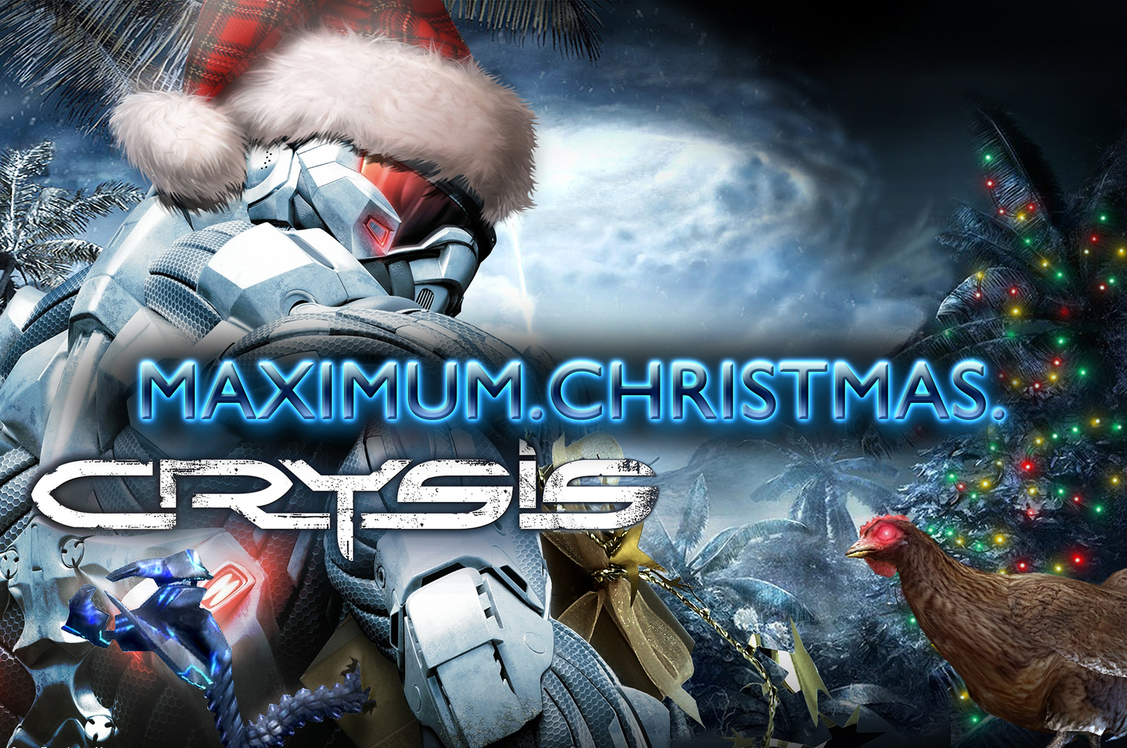 Epic Gimp (i hate the title limit) Crysis-maximum-christmas-wallpaper-big