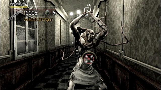 Umbrella Corp - Resident Evil Wallpaper (6037743) - Fanpop fanclubs!