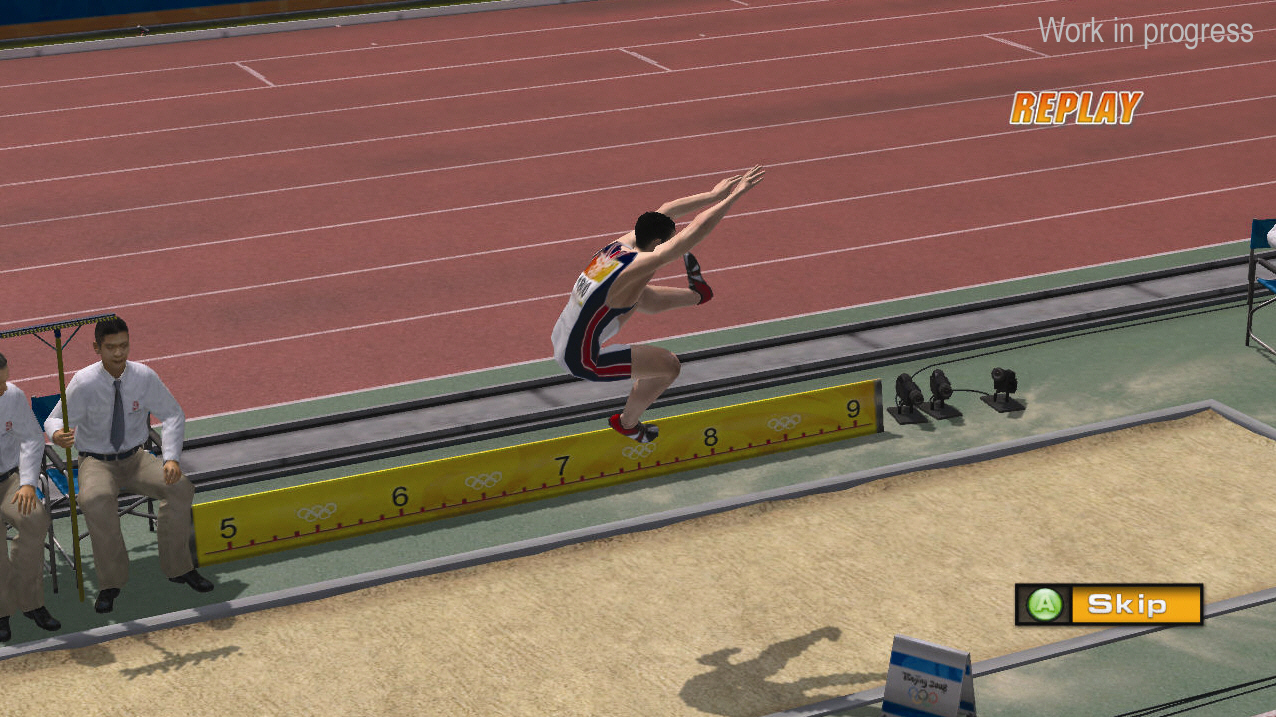 [D-link MediaFire] Kho game PC hay Beijing-2008-the-official-video-game-of-the-olympic-games-screenshot-big