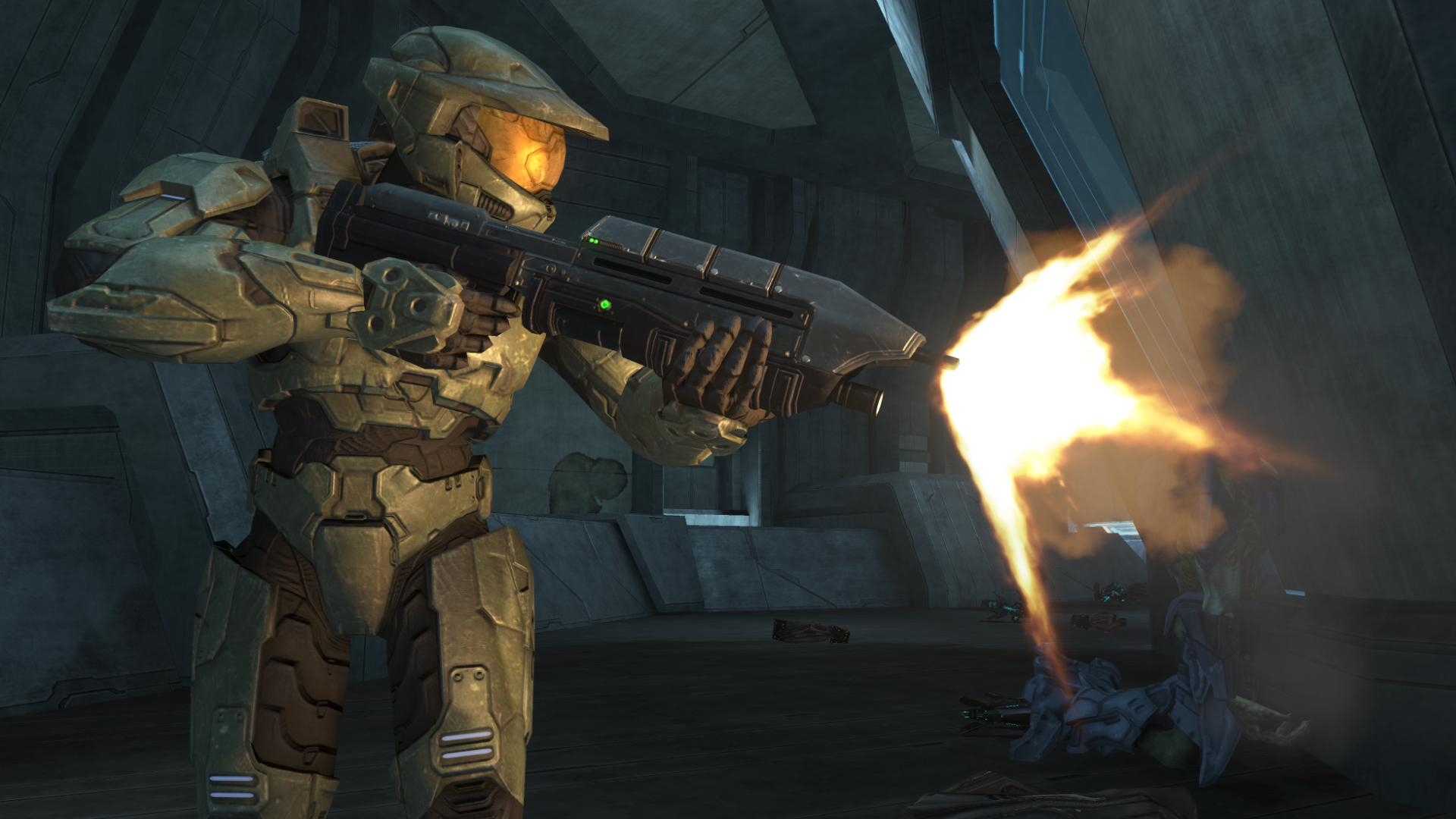 halo-3-master-chief-shoots-screenshot-big.jpg