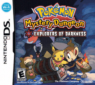 pokemon-mystery-dungeon-2-explorers-of-darkness-box