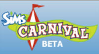 The Sims Carnival