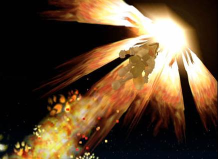 Arcane Symbol Eldritch Blast Related Keywords & Suggestions