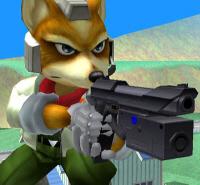 Super Smash Bros Melee Koopa | RM.