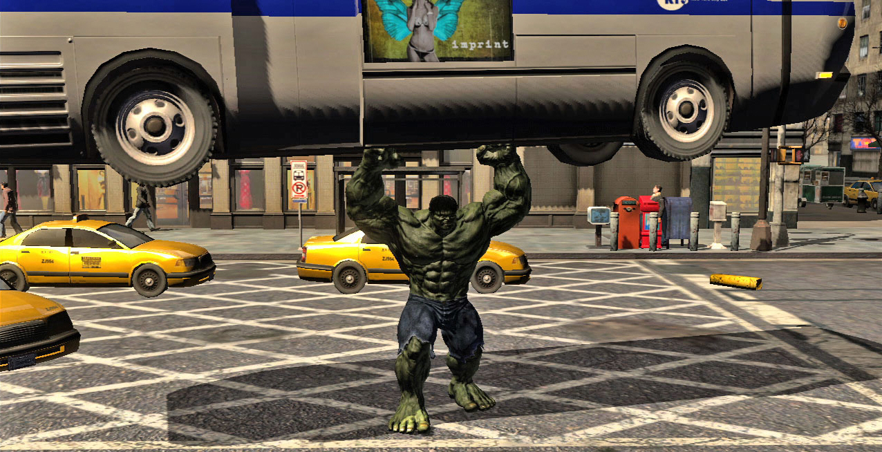 http://www.videogamesblogger.com/wp-content/uploads/2008/03/new-the-incredible-hulk-screenshot-big.jpg