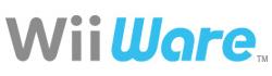 wiiware-logo.jpg
