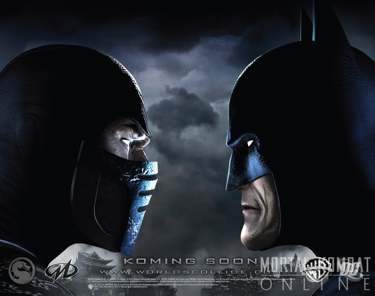 http://www.videogamesblogger.com/wp-content/uploads/2008/04/mortal-kombat-vs-dc-universe-big.jpg
