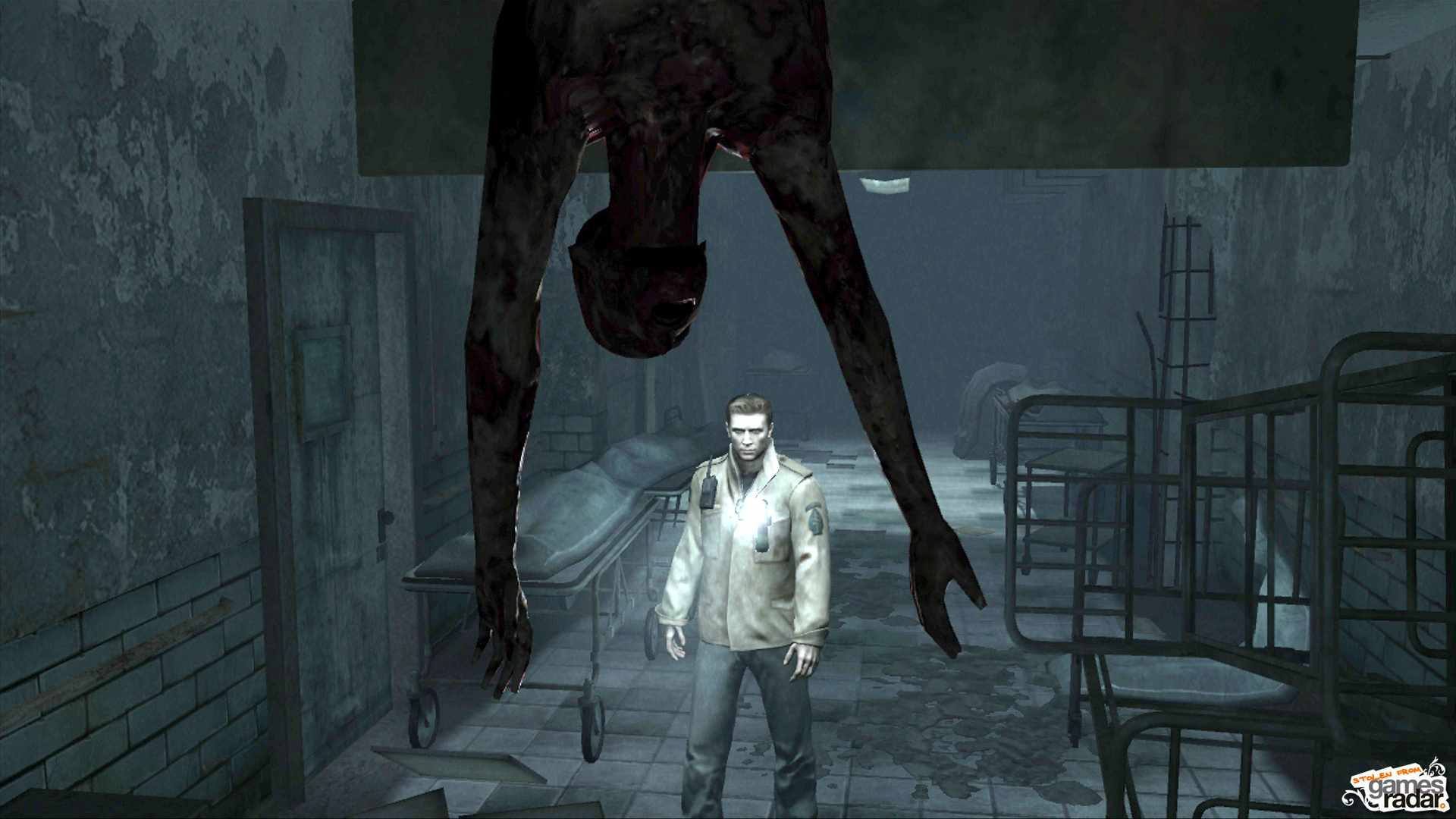 [Análise]Silent Hill - Homecoming Silent-hill-homecoming-screenshot-big