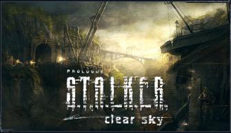 Clear Sky için yeni bir yama daha geldi!