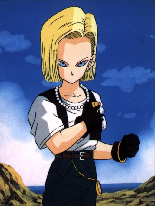 http://www.videogamesblogger.com/wp-content/uploads/2008/05/android-18-in-dbz.jpg