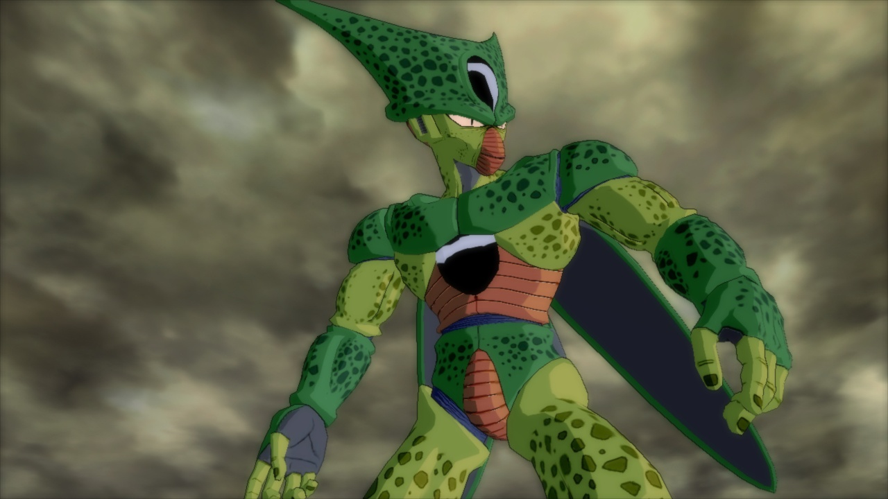cell-in-dragon-ball-z-burst-limit