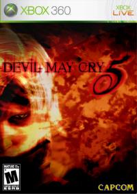 devil-may-cry-5-xbox-360-fake-boxart