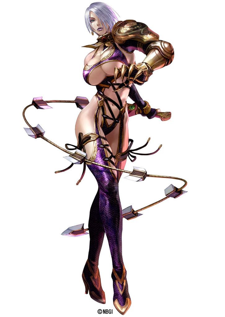 ivy-isabella-valentine-in-soul-calibur-4.jpg. To this: