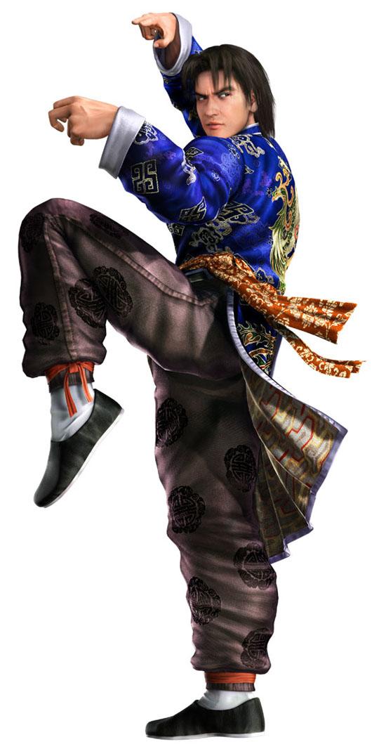 http://www.videogamesblogger.com/wp-content/uploads/2008/05/lei-wulong-in-tekken-6.jpg