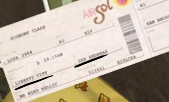 san-andreas-plane-ticket.jpg
