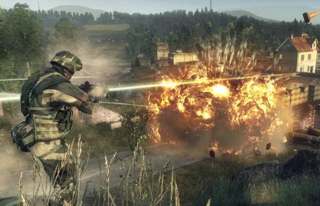 حصرياااا والحروبBattlefield Company 5.397 battlefield-bad-company-screenshot-large.jpg