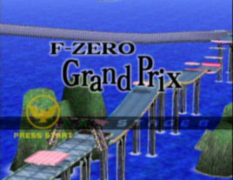 [Image: f-zero-grand-prix-in-super-smash-bros-brawl-on-wii.jpg]