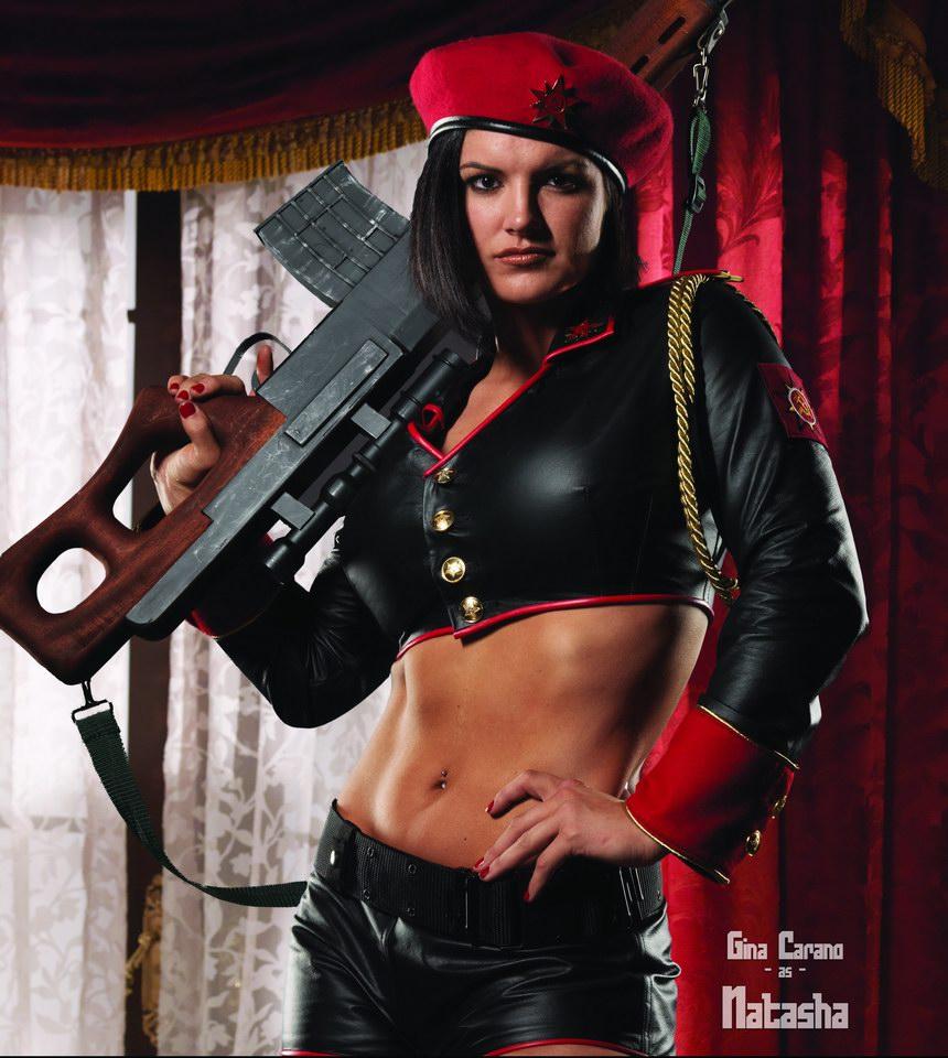 http://www.videogamesblogger.com/wp-content/uploads/2008/06/gina-carano-as-natasha-volkova.jpg