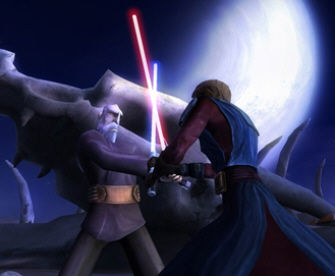 http://www.videogamesblogger.com/wp-content/uploads/2008/06/star-wars-the-clone-wars-wii-screenshot.jpg