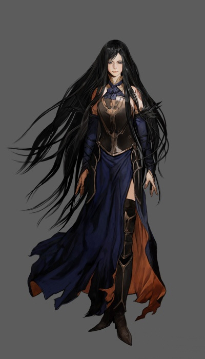 IMAGE(http://www.videogamesblogger.com/wp-content/uploads/2008/07/shanoa-the-main-character-in-castlevania-order-of-ecclesia-big.jpg)
