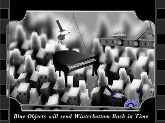 http://www.videogamesblogger.com/wp-content/uploads/2008/07/the-misadventures-of-p-b-winterbottom-screenshot.jpg