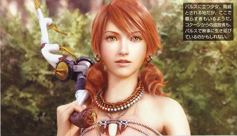 final-fantasy-13-xiii-character-pig-tail
