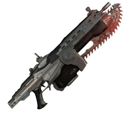[Image: gears-of-war-2-lancer-replica-big.jpg]