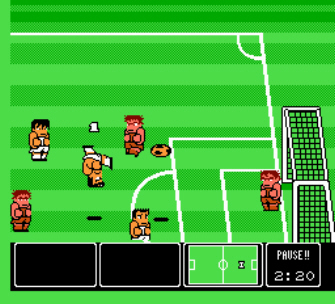 nintendo-world-cup-screenshot.jpg