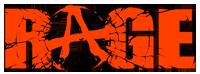 rage-game-logo.png