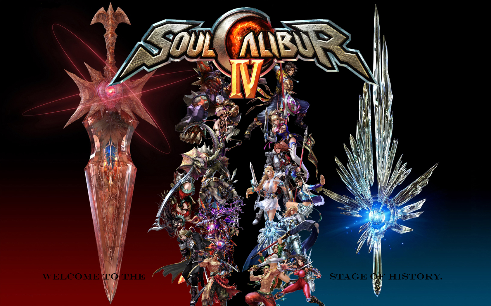 Soul Calibur IV PS3 Cheats