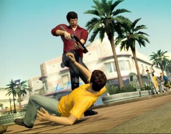 IGRICE i igrice The-godfather-2-game-screenshot