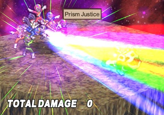 disgaea-2-prism-rangers-screenshot-big.jpg