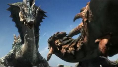 monster hunter III Monster-hunter-3-screenshot-big