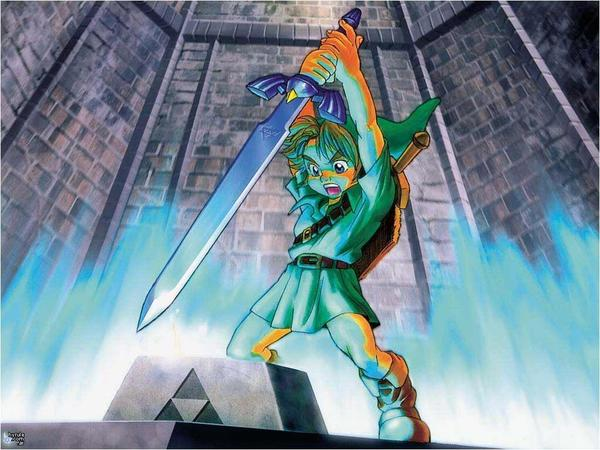 young-link-master-sword-artwork-zelda-ocarina-of-time-big.jpg