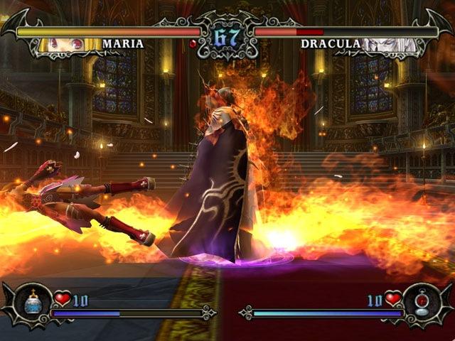 http://www.videogamesblogger.com/wp-content/uploads/2008/11/castlevania-judgment-maria-dracula-screenshot.jpg
