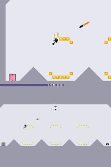 N Plus DS screenshot
