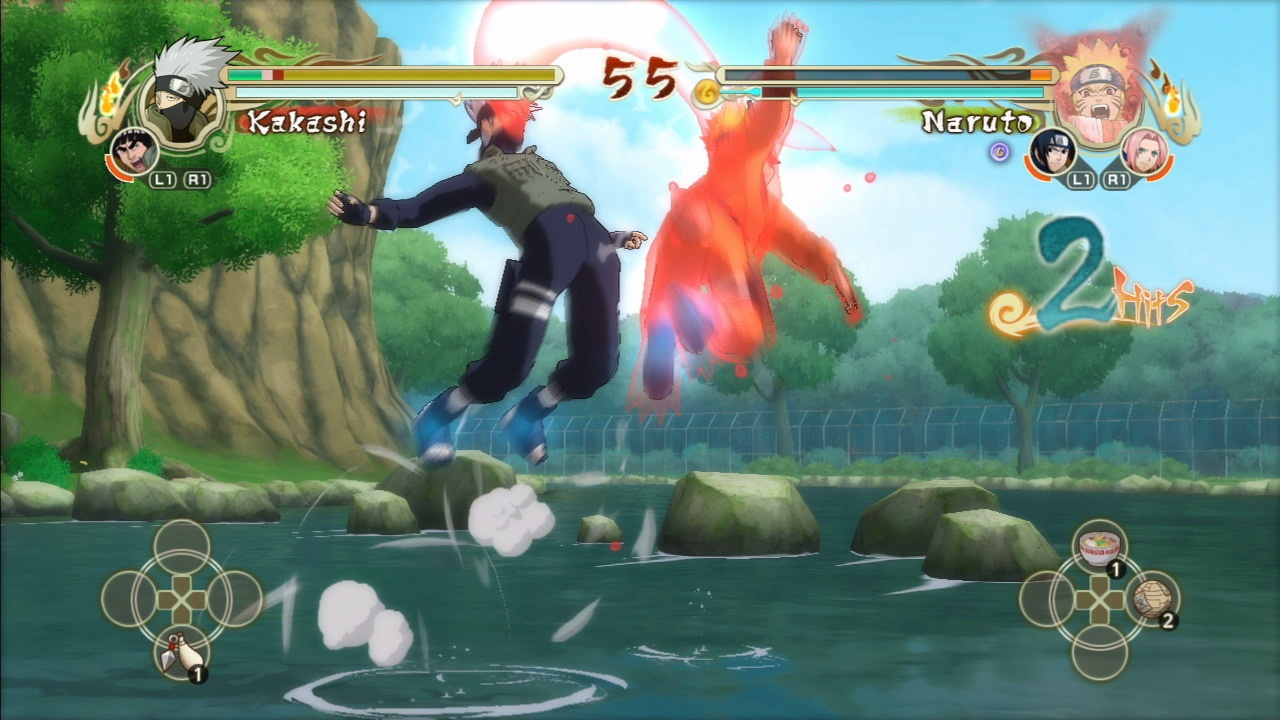 Naruto Ultimate Ninja Storm [Thread oficial] Naruto-ultimate-ninja-storm-screenshot-big